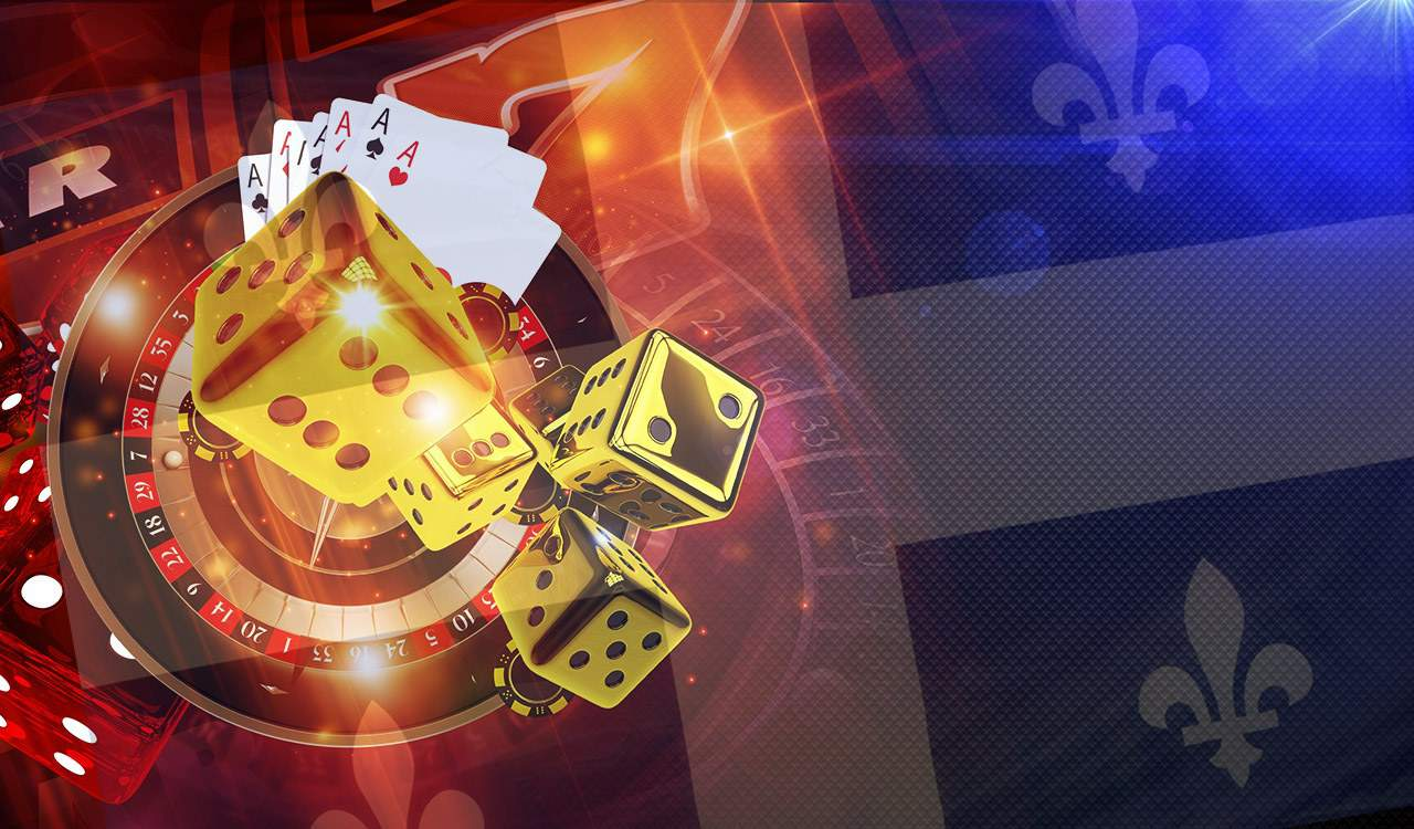 Casino Avec Bonus Sans Depot
